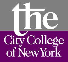 CCNY Early-Career Historians Win NEH Awards