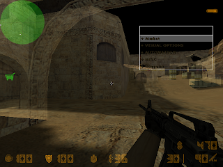 counter strike hile