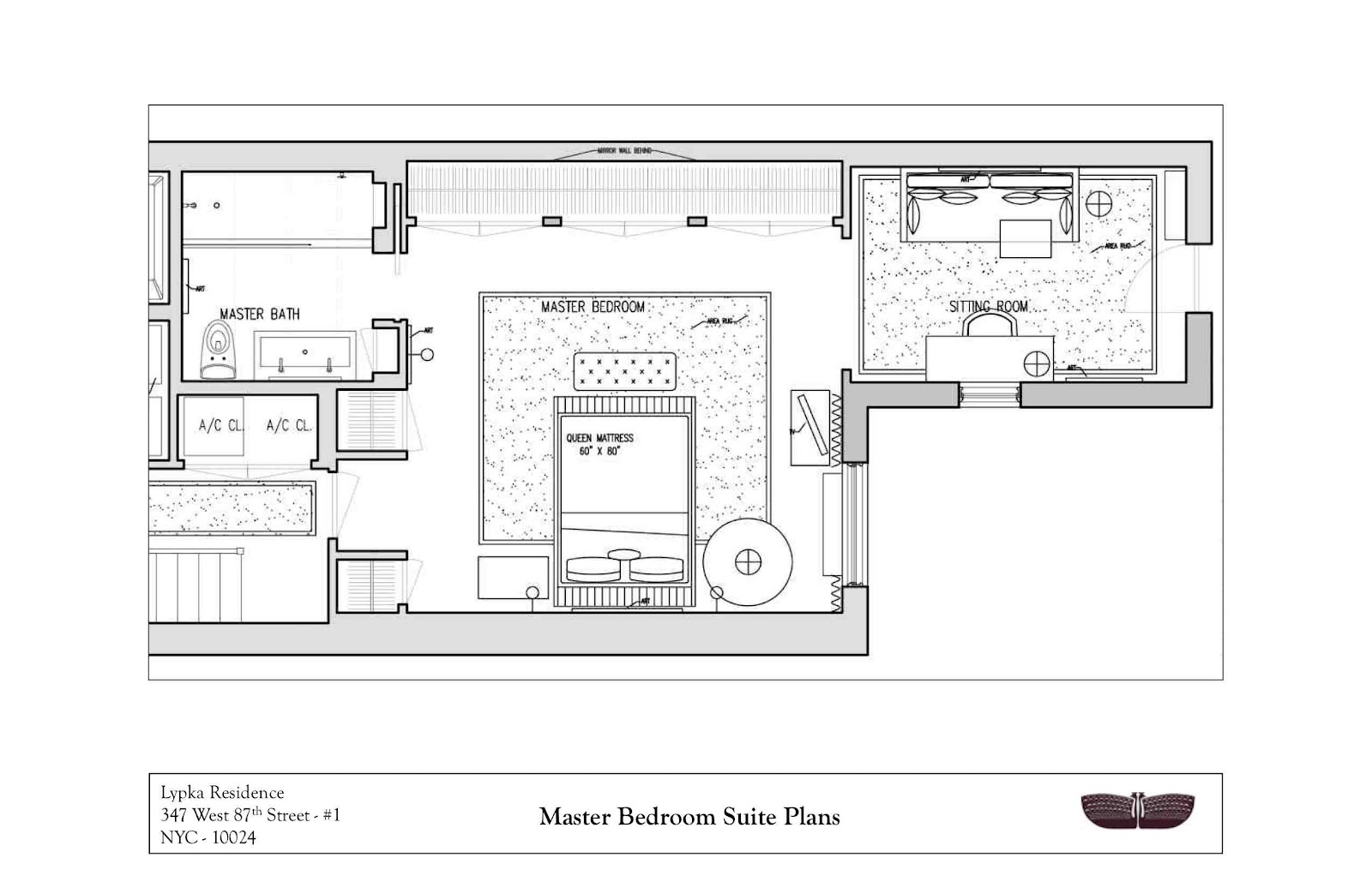 master suite layout images amp pictures becuo