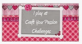 Craft you Passion