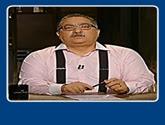 برنامج مع إبراهيم عيسى يقدمه إبراهيم عيسى حلقة الأحد 1-5-2016