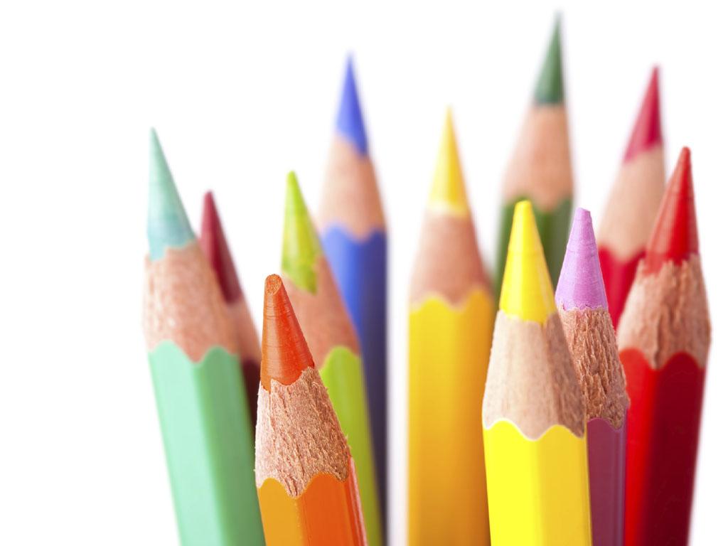 http://3.bp.blogspot.com/-gMk_dIuNWQU/UTTM83f_H4I/AAAAAAAAUC4/HHrJteXB_g8/s1600/Colored+Pencils+Wallpapers+3.jpg