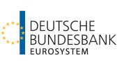 "NIMETSKYI   BANK  ""Bundesbank Symposium 2012""!"