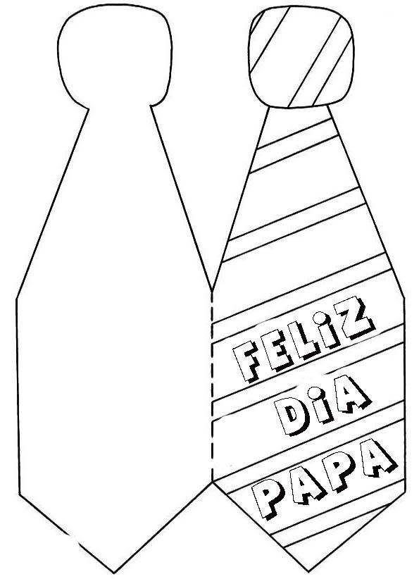 imagen de manualidades: