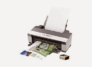 epson t1100 printer driver windows 7