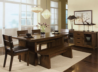 Dining Room Ideas: Dining Room Sets