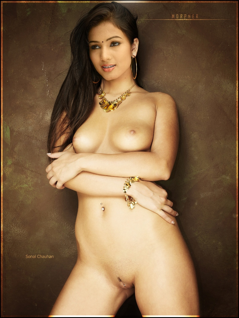 celebrity bollywood nude
