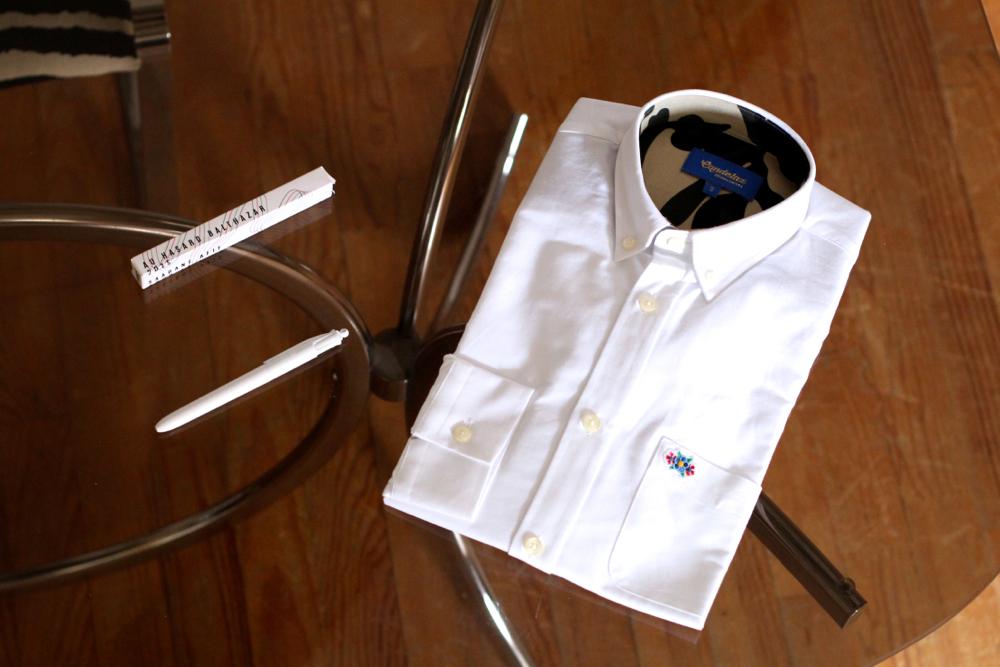 BLOG-MODE-HOMME_Preppy_Candelaz-marque-créateur-chemise-france-made-in2