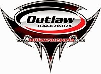 Outlaw Race Parts