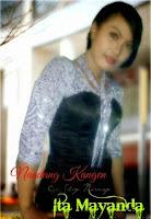 Ita Mayanda - Nandang Kangen (Campursari)