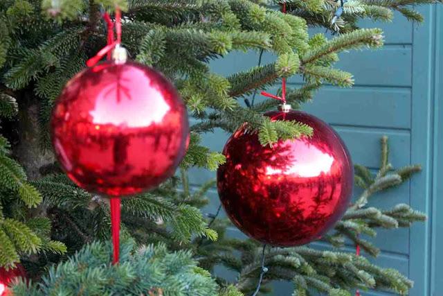 Weihnachten in Salzburg - Weihnachtsmärkte in Salzburg