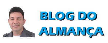 PEC 300 - Blog do Almança