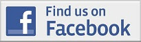 El Seddon en Facebook