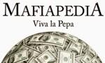 Mafiapedia