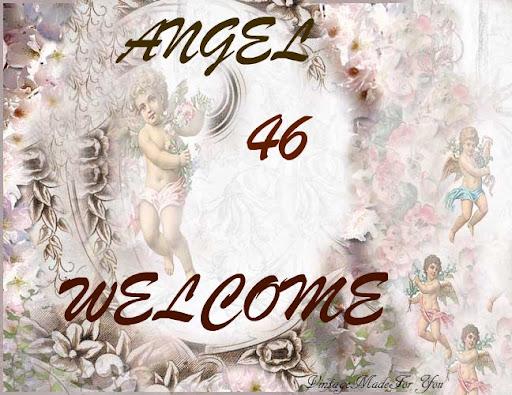 Angel 46