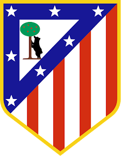 atletico-madrid-logo