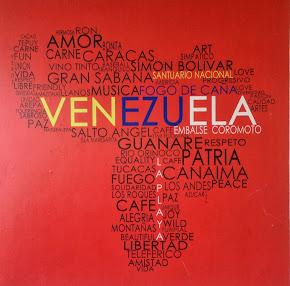 EN VENEZUELA (Darle Click)
