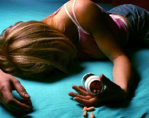 Teen drug abuse: Help your teen avoid drugs - Mayo Clinic