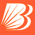 bank of Baroda Civil Engineer application