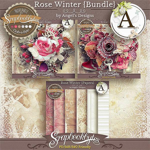 http://scrapbookbytes.com/store/digital-scrapbooking-supplies/angelsdesigns_rosewinter_bun.html