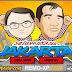 Game Jokowi Ahok