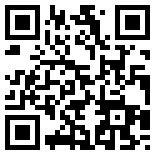 QR (URL)