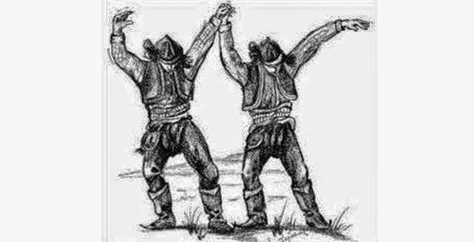 Έναρξη τμημάτων εκμάθησης χορών του Πόντου στους «Τραντέλλενες»