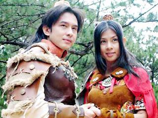 Võ Lâm Truyền Kỳ (vn) - Vo Lam Truyen Ky