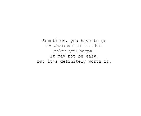 Søte ord enkelt tumblr