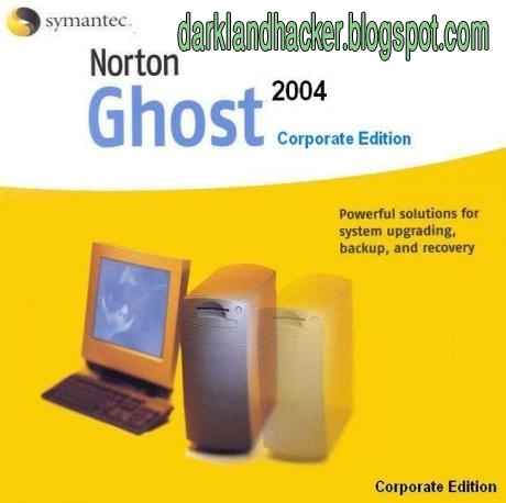 Norton Internet Security - Web Security & Protection for Your PC