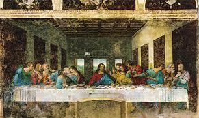 jesus maria hija sion