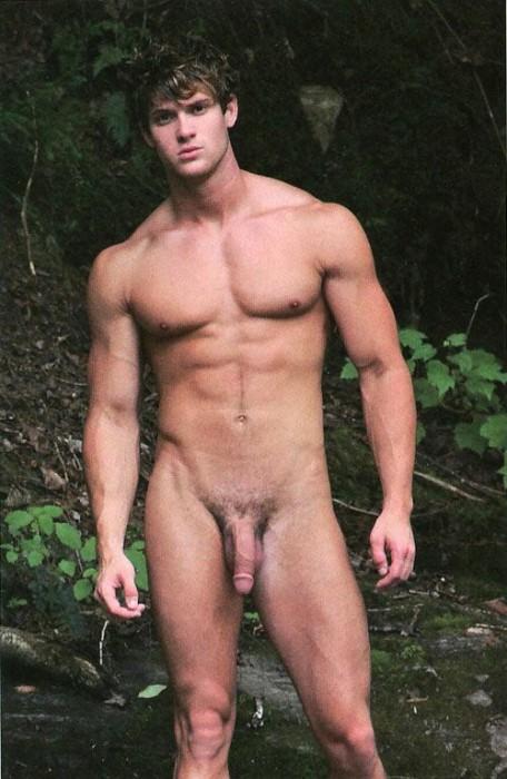 Join Playgirl leighton stultz naked apologise