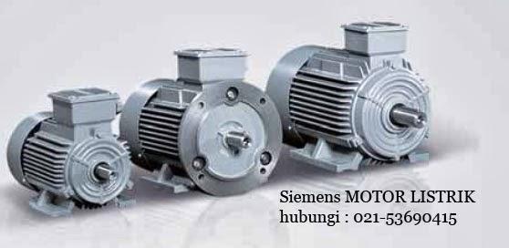 Harga Aneka Elektro Motor Dan Gearbox Termurah Harga