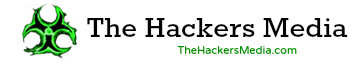The Hackers Media [ THM ]
