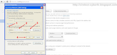 http://cirebon-cyber4rt.blogspot.com/2012/08/cara-setting-proxy-pada-web-browser.html