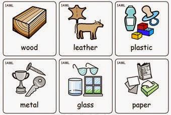 Resource Building Materials Vt