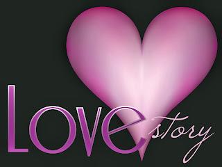 Cinta Dalam Hati