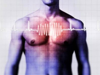Cardiac Arrhythmia: symptoms and consequences