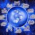 Какво не знаем за астрологията