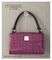 Miche Bag Maggic Classic Shell