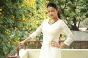 Cute actress Chadini Latest Gorgeous Photos-thumbnail-3