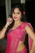 Madhavi latha new sizzling photos-thumbnail-13