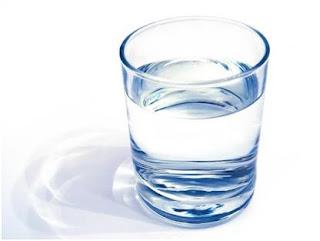 Empat Minuman Sihat Yang boleh Membuat Awet Muda