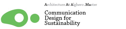 Communication Design for Sustainability