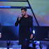 """Noche mágica en """"Premios Juventud"""""""
