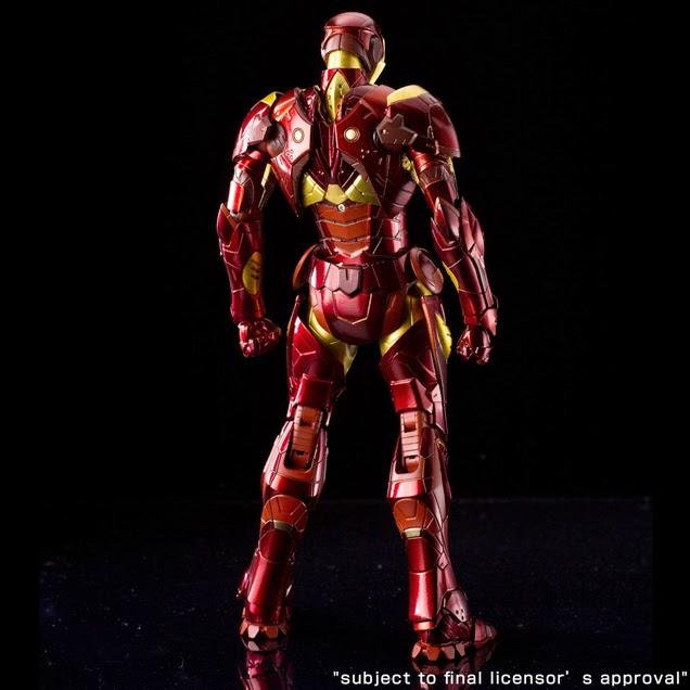 Action Figures: Marvel, DC, etc. - Página 2 14_ironman_003_B