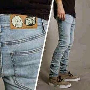 Celana Murah, Jual Celana Jeans, Celana Jeans Murah, Celana Jeans Pria, grosir celana jeans, celana jeans pria, celana jeans bandung, celana jeans cheap monday, celana jans bitu telor asin