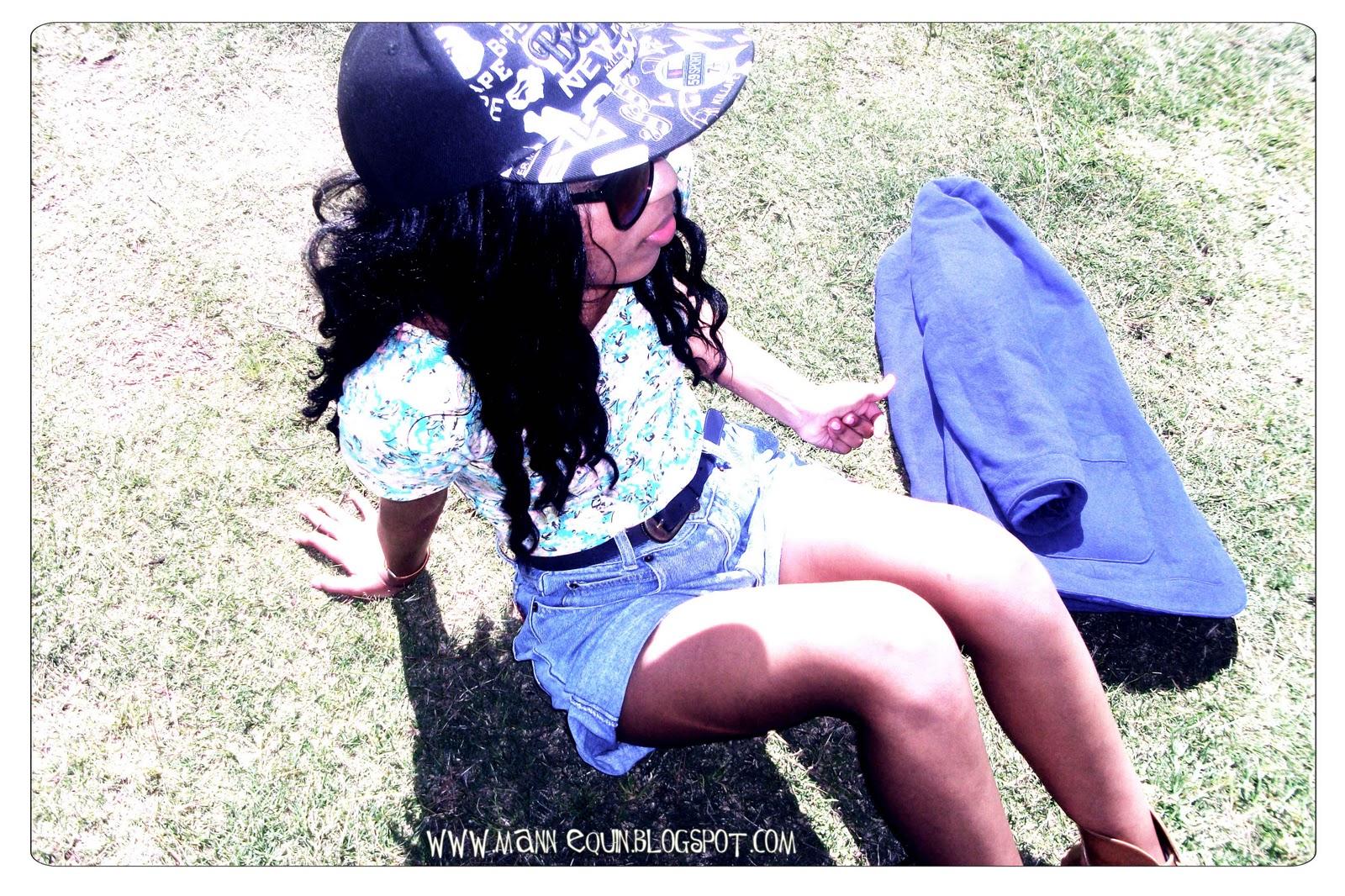 http://3.bp.blogspot.com/-gN8goAnNm5s/TwJVCfjcgxI/AAAAAAAACwg/LQvkqdhJocw/s1600/pe67.jpg