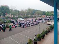 Breafing MPA FT UNJ 2015