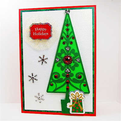http://www.capadiadesign.com/2011/08/christmas-with-creative-charms-sparkle.html#.UwMStYUUfks